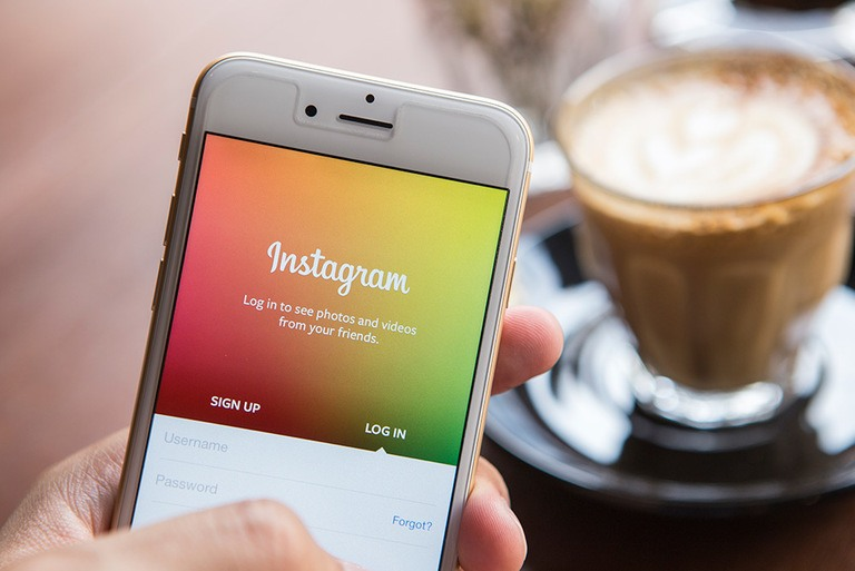 Instagram For Real Estate Agents – The Ultimate Guide (2021)
