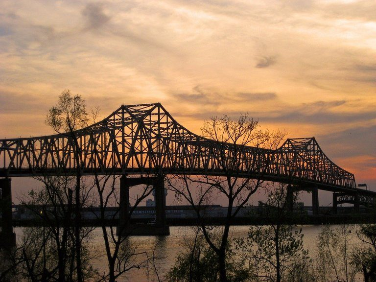 eXp Realty Baton Rouge – Everything You Need To Know