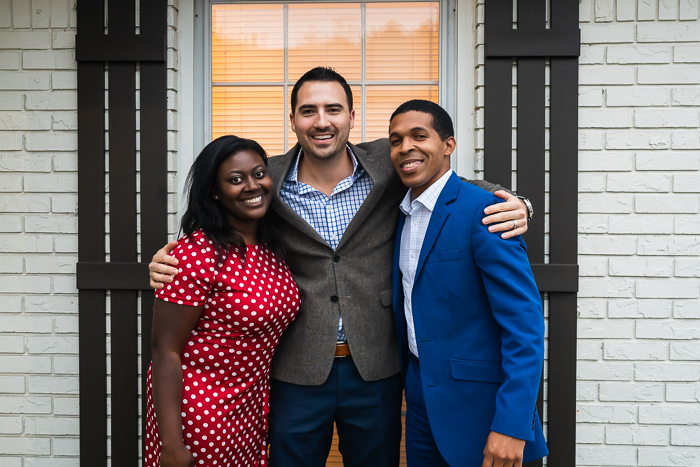 eXp Realty Alabama – Why This Top Brokerage Switched