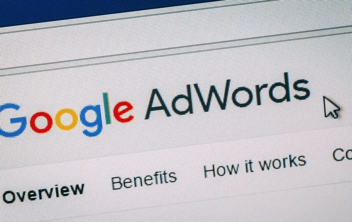 How to Setup Google Ads for Real Estate Agents