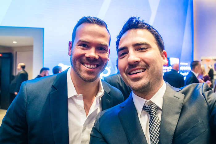 AJ Mida: Why He Switched From Keller Williams To eXp Realty