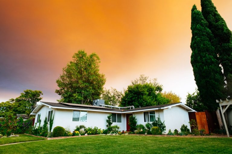 How Much Profit Should You Make On a Rental Property (2021 Case Study)