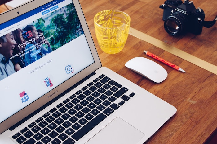 Real Estate Facebook Ads – The Ultimate Guide (2021)