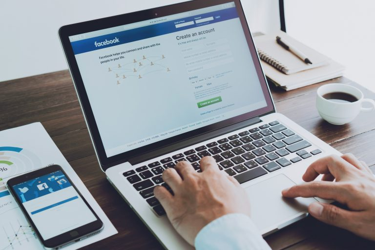 Real Estate Facebook Marketing – The Ultimate Guide (2021)