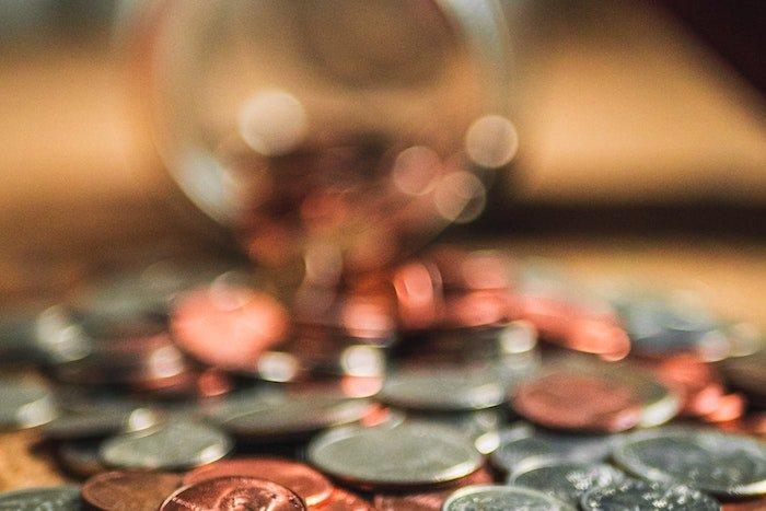 June 2020 Income Report