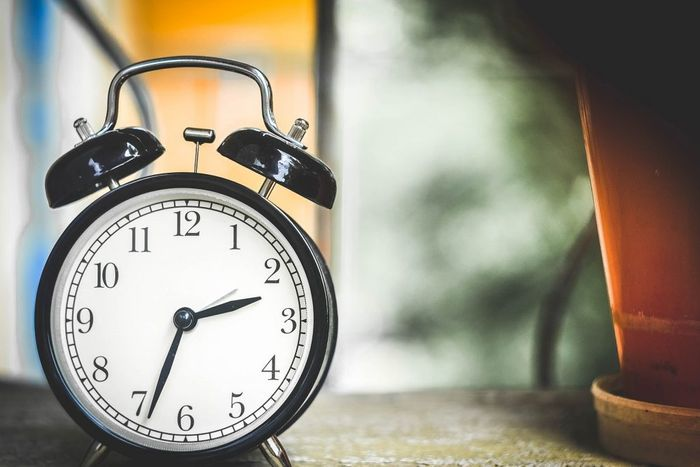 Real Estate Agent Hacks – 5 Tips to Maximize Your Time